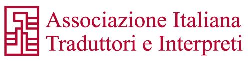 Associazione italiana traduttori ed interpreti