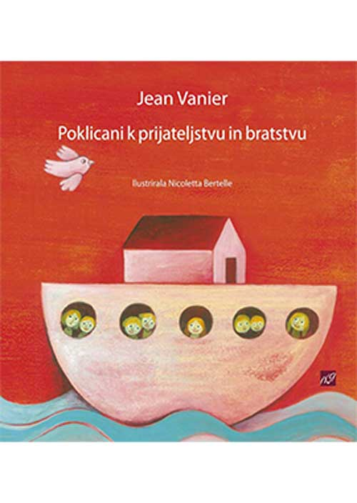 slovenian translation In comunione