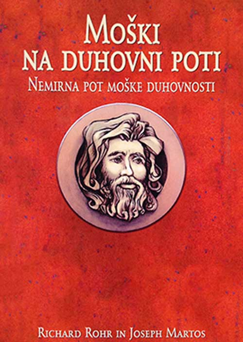 slovenian translation The Wild Man's Journey